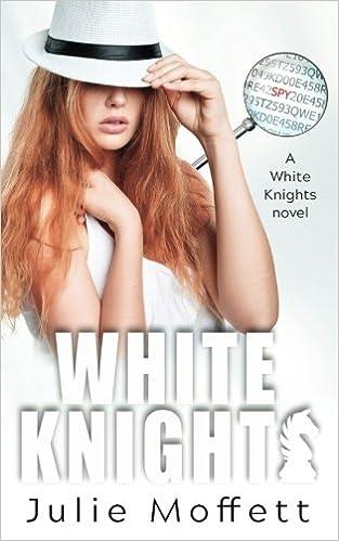 Image result for white knights julie moffett