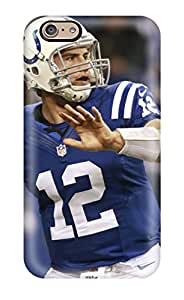 Gaudy Martinezs's Shop Best indianapolisolts NFL Sports & Colleges newest iPhone 6 cases