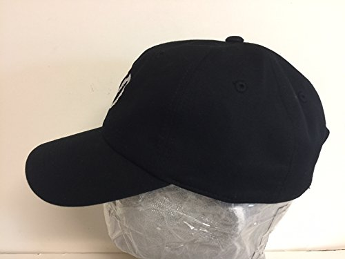 Buy the weeknd hat