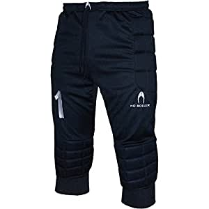 HO Uno 3/4 Trousers
