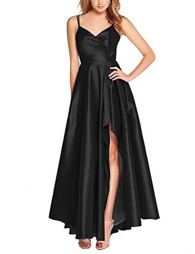 kate backless wedding dress - 9