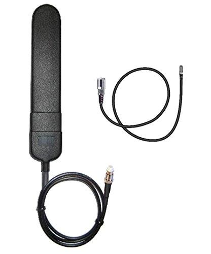 verizon-netgear-ac791l-hotspot-blade-external-antenna-w-mounting-velcro