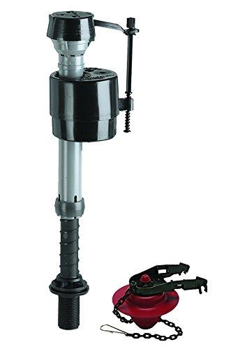 fluidmaster-400crp14-universal-toilet-fill-valve-and-flapper-repair-kit-for-2-inch-flush-valve-toilets