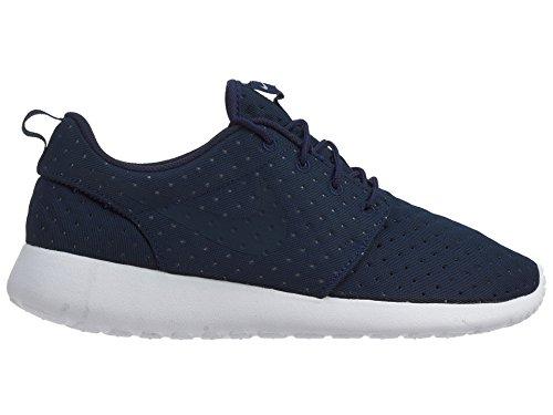 Nike Schuhe Roshe One SE obsidian-obsidian-wolf grey (844687-400)