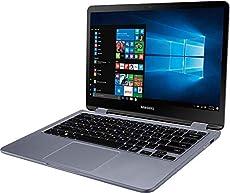 Samsung NP305V5A-A05US Broadcom WLAN Drivers Windows
