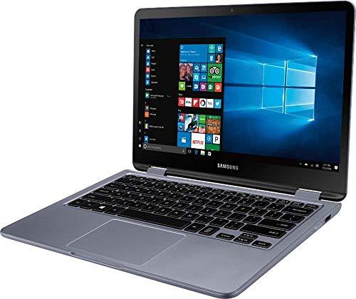 Samsung Notebook 7 Spin 13.3