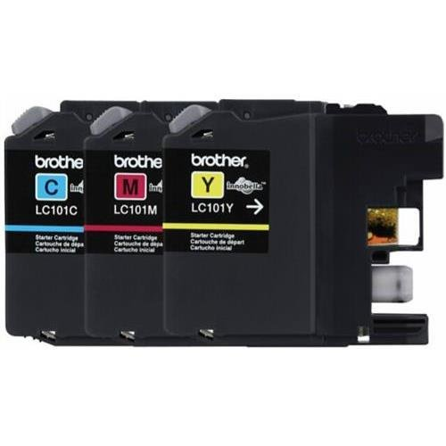 brother 475dw - 4