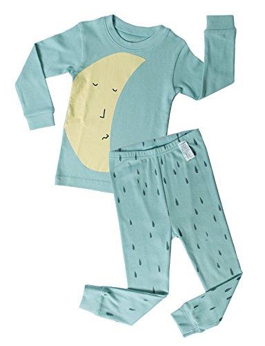 unifriend-little-boys-girls-2-piece-pajama-set-moon-blue-us-78y-asia-140-kgsr011