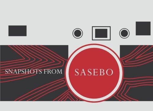 Snapshots from Sasebo PDF