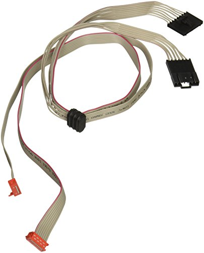 Cable, Wiring Loom PCB to Cleaner Head Assy ()