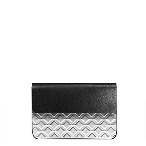 rfid-blocking-stewart-stand-textured-business-credit-card-case-black