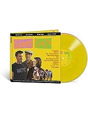 Glory Daze (Original Motion Picture Soundtrack) (Vinyl)