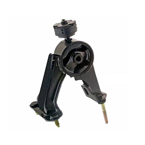 2010 toyota corolla motor mounts - 5