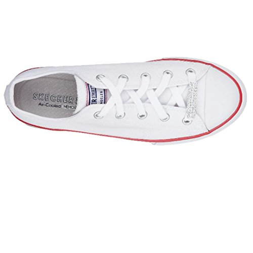Skechers Womens Street Utopia - De Base