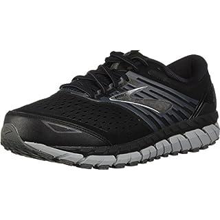Brooks Men's Beast 18 Running Shoes Men