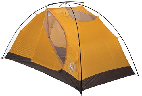 Big Agnes 2 Foidel Canyon Tent 2 Person