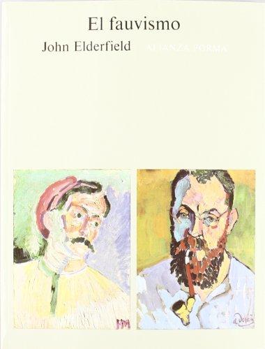 Descargar Libro El Fauvismo ) John Elderfield