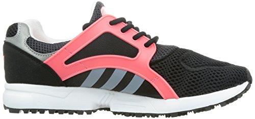 adidas Racer Lite W - Zapatillas de running para mujer Core Black