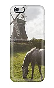 Case Cover For SamSung Galaxy S5 Mini Case For Iphone (horse)
