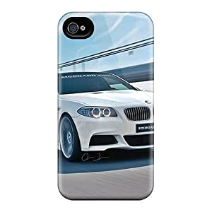 Iphone 6 Cases Covers With Shock Absorbent Protective AEq8616HZGF Cases