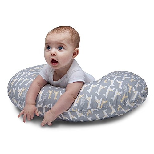 Boppy Pillow 11