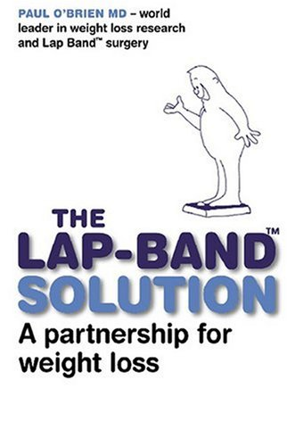 The LAP-BAND Solution: A Partnership in Weight - Haven The Melbourne West