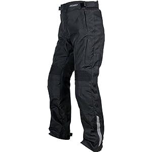 Waterproof Motorcycle Pant
