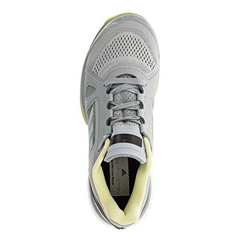 Adidas Scarpa Aerlim Spinta Cblack Mccartney Stella Egggry 2018 Barricata CrZCBqxH