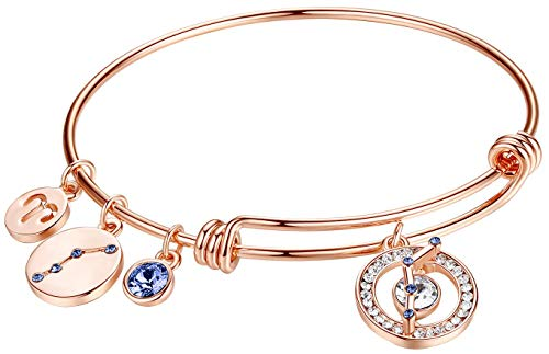 gifts for female Aries