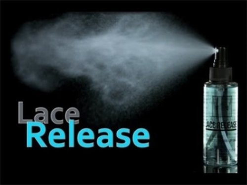 lace-release-adhesive-solvent-40-oz-spray