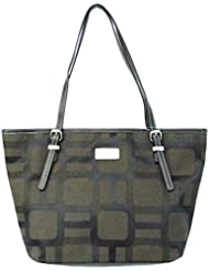 Nine West Super Signs It Girl Tote