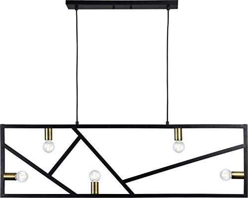 Alti Lighting Pendants in US - 6