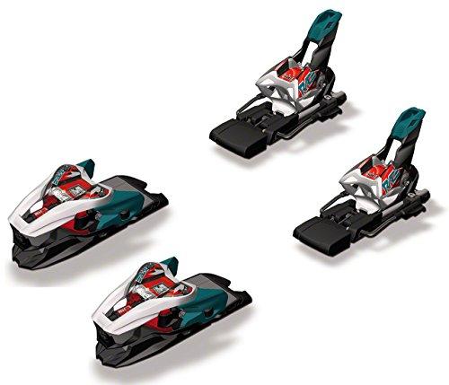 2016 Marker Race Xcell 12 Bindings