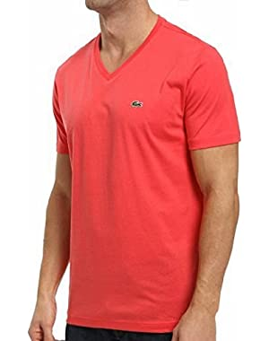 MENS T-SHIRT SANDALWOOD
