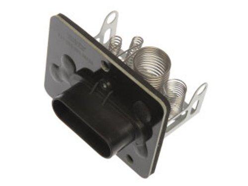 Dorman 973-005 Blower Motor Resistor for Chevrolet/GMC/Oldsmobile (1997 Chevy Blazer Blower Motor compare prices)