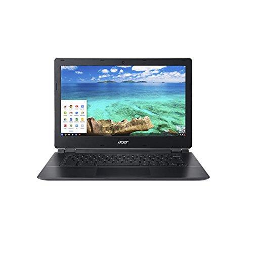 Acer-C810-NXG14AA001-C810-T7ZT-133-Inch-Laptop