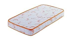 Colchón para cuna viscoelastica 3 medidas (70x140)