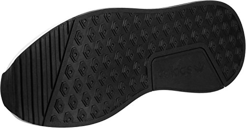 de Homme Beige Fitness Chaussures PLR adidas X c7Wvvt