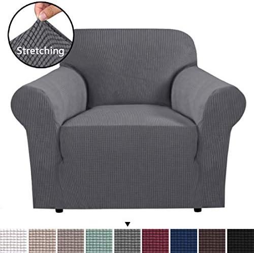 H VERSAILTEX Slipcover Furniture Protector Jacquard product image