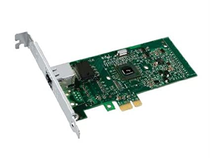 INTEL PRO 1000 PT DESKTOP ADAPTER WINDOWS 8 X64 DRIVER DOWNLOAD