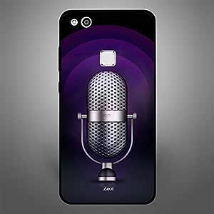 Huawei P10 Lite Mic Music
