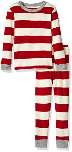 Burts-Bees-Baby-Baby-Organic-2-Piece-Pajama-Set