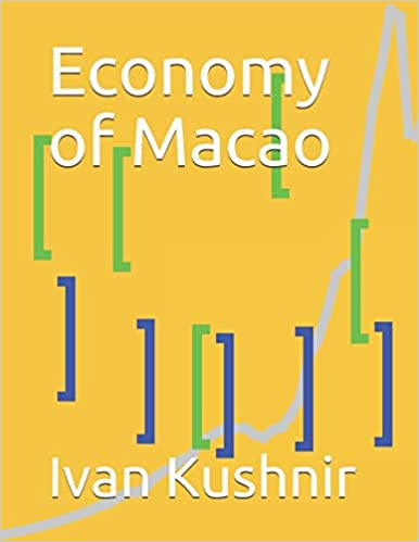 Economy of Macao