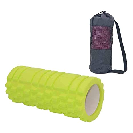 Cuthf - Bloque de Espuma para Yoga y musculación, Relajante para ...
