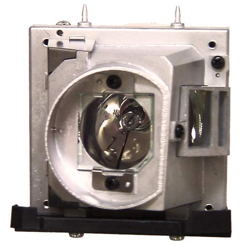 Optoma Ersatzlampe f/ür Projektor EX765//EW766//EX765W//EW766W