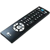 Lg MKJ36998101 Television Remote Control