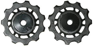 Sram X.7/X.9 Derailleur Pulley Kit (Replacement Pulley)
