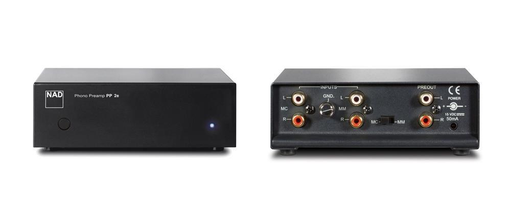 Conversores de v/¨/ªdeo RONSHIN Ultra HD 4K Bidireccional HDMI Switch Hub HDCP 3D 1080P resoluci/¨/®n 4K conmutador Inteligente HDMI bidireccional