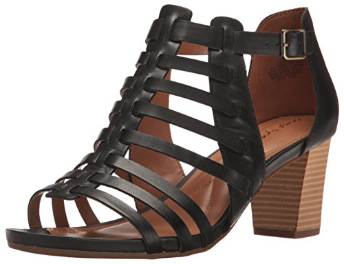easy-spirit-womens-leotie-dress-sandal-black-leather-75-m-us