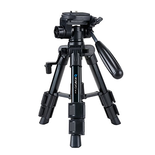 Bestselling Tripods